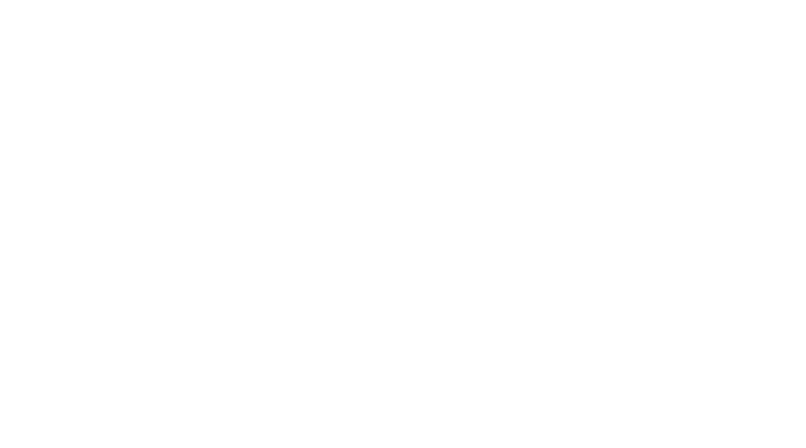 PNA Marketing